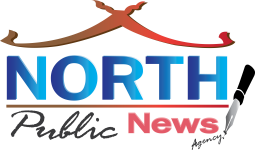 North Public News